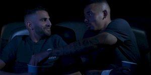 Manchester City segue tendência e lança plataforma de streaming
