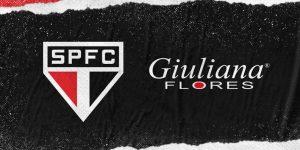 Após São Paulo, Giuliana Flores projeta expansão no futebol