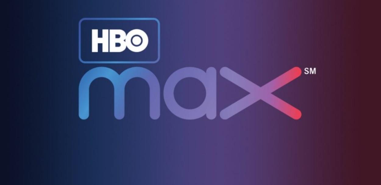 Resultado de imagem para hbo max