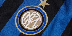 Inter de Milão terá novo diretor comercial ex-Real Madrid