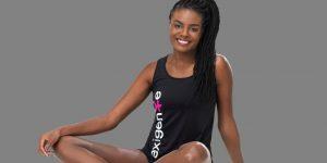 Intimus lança coleção em parceria com marca de moda esportiva