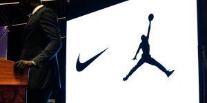 Com 'ajuda' da NBA, Liga Africana de Basquete fecha com Nike e Jordan Brand