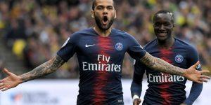 Band fecha acordo com DAZN e transmitirá Ligue 1