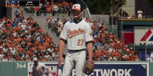MLB desembarca na China com torneio de eSports