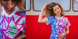 MyCujoo reforça apoio ao futebol feminino em primeira campanha global