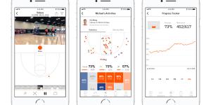 NBA torna-se acionista de aplicativo de treinamento