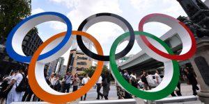 Twitter e NBC fecham parceria para cobertura de Tóquio 2020