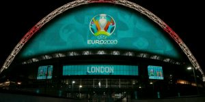 Fanatics assume merchandising das competições da UEFA