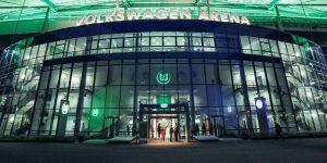 Vodafone levará 5G para os estádios da Bundesliga