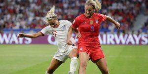 Federação Belga desmente Fifa sobre Mundial feminino
