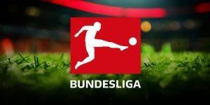 Bundesliga se prepara para lançar serviço de streaming