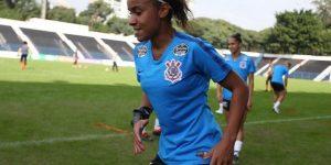 Estrella Galicia amplia aporte ao Corinthians com time feminino