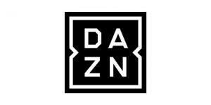 DAZN fecha acordo com Federação Paulista e transmitirá Paulista sub-20