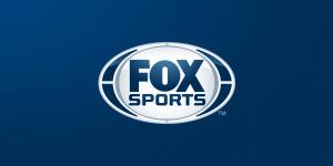 Fox Sports apresenta maior crescimento anual nas redes sociais entre esportivos