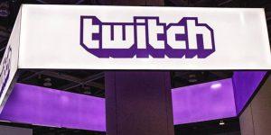 Poker cresce em popularidade no Twitch e sonha rivalizar com e-sports no streaming