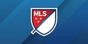 MLS confirma expansão da franquia de St Louis