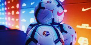 Nike renova com principal liga de futebol feminino dos Estados Unidos