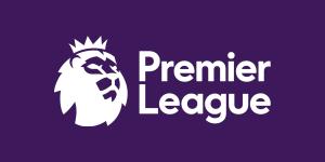 Premier League e La Liga se destacam com audiência e novos acordos de patrocínio