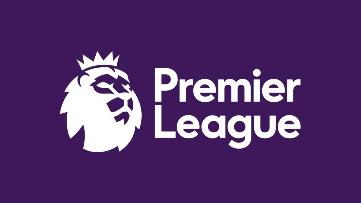 Tendências nas apostas da Premier League