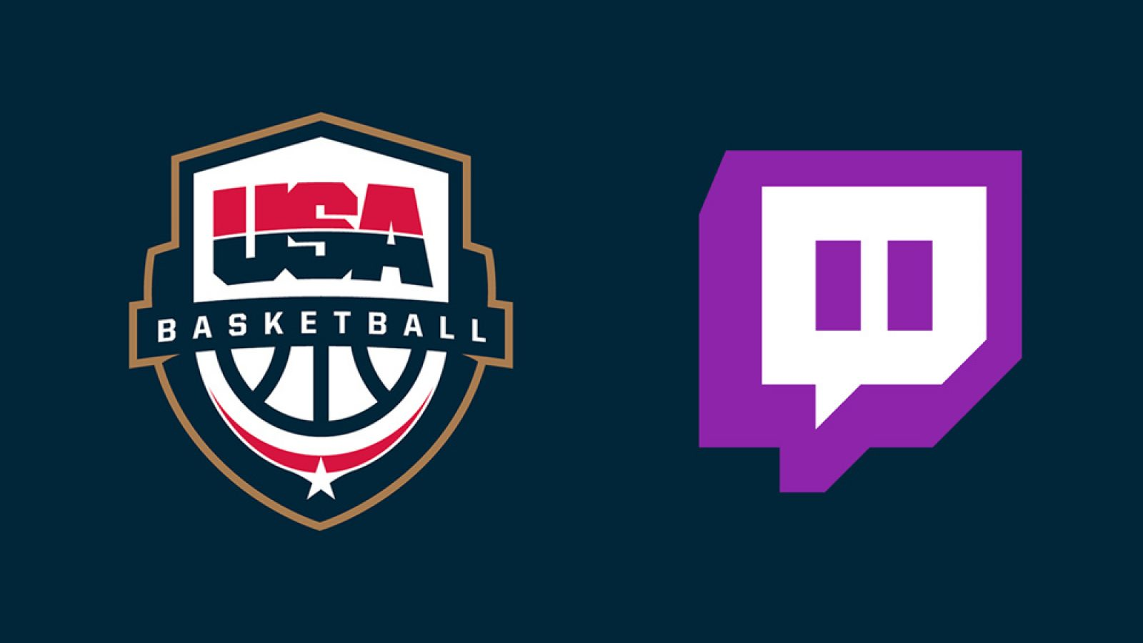 Twitch-nba-streaming