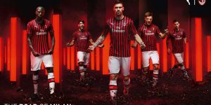 Milan lança app com conteúdos exclusivos e venda de ingressos