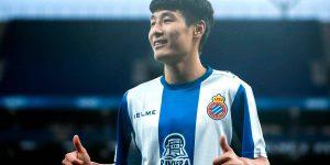 Espanyol é o clube mais assistido na China, diz presidente da LaLiga