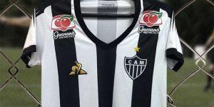 Guaraná Antarctica ratifica foco no futebol feminino e fecha com Atlético-MG