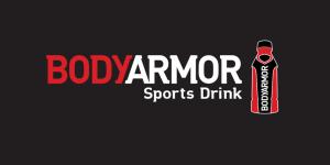 BodyArmor será o isotônico oficial da Major League Soccer