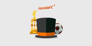 Cartola FC cresce em usuários e Globo comemora retorno financeiro