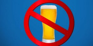Sócio perde desconto e Bahia promove boicote ao consumo de cerveja na Fonte Nova