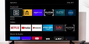 DAZN fecha parceria de distribuição com Comcast para crescer nos EUA