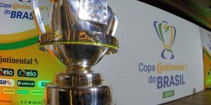 Continental Pneus leva chef francês para final da Copa do Brasil