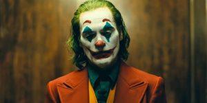 Warner Bros aproveita Brasileirão para ativar estreia do filme 'Coringa'