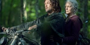 FOX e ESPN unem forças para promover 10ª temporada de 'The Walking Dead'