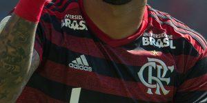 Dono da Universidade Brasil é preso acusado de fraude no FIES