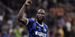 Com Pirelli incerta, Inter de Milão pode anunciar patrocínio de € 100 milhões