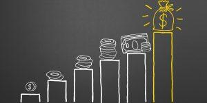 Empresas unem forças para transformar atletas em investidores