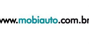 Mobiauto é a nova patrocinadora do Campeonato Carioca 2020