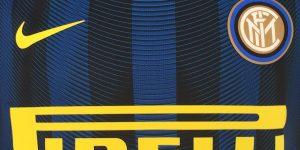 Imprensa italiana destaca possível interesse da Adidas na Inter de Milão