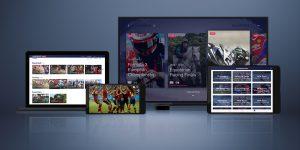 Consumo de vídeo online bate conteúdo da TV aberta no Brasil