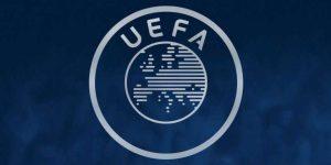Uefa negocia aporte de € 6 bilhões para Champions League