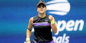 US Open comemora recordes de público e audiência nos EUA