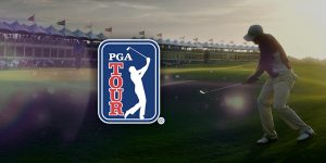 PGA vai abrir apostas a partir de 2020