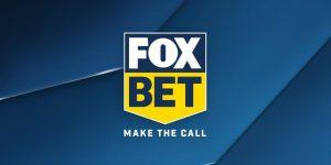 MLB anuncia acordo com quarta empresa de apostas esportivas