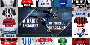 'A evolução do patrocínio no Brasil', com Alexandre Gidaro
