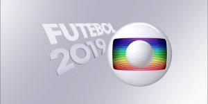Com jogos no streaming, Globo aprendeu que existe negócio além da Tv aberta