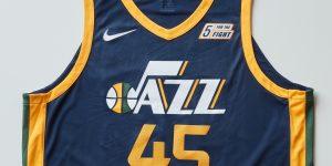 Utah Jazz renova com Qualtrics e ratifica estratégia de sucesso da NBA