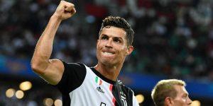 À espera da renovação, Juventus recebe aumento em contrato com a Jeep