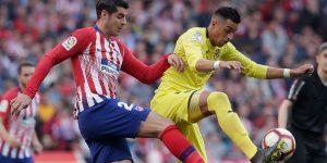 Com foco em Miami, LaLiga faz nova tentativa de jogar fora da Espanha