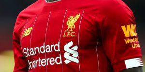 Liverpool vence New Balance no tribunal e deve oficializar Nike